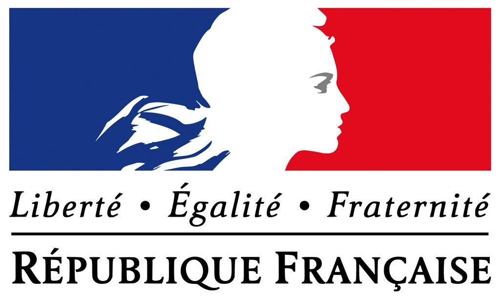 19-08-2020-REPUBLIQUE-FRANCAISE-_-LOGO