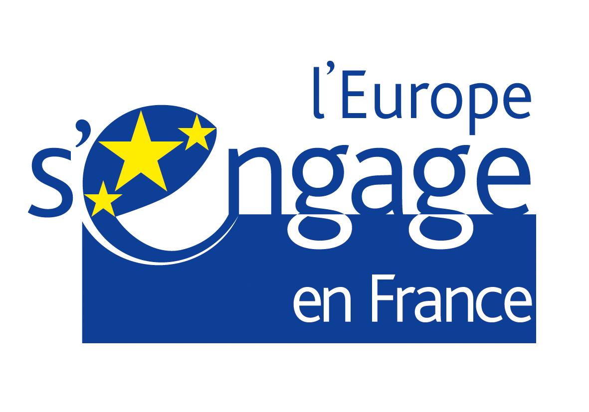 leuropesengageenfrance_logo